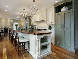 Kitchen Cabinets Sales U S Cabinet Sales To Hit 15 3b In 2016 Freedonia Group
