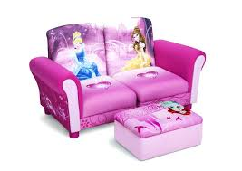toddler sofa s flip out couch bed walmart chair australia