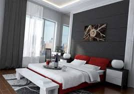 Ideas For Apartment Bedrooms Comfortable Small Apartment Bedroom Ideas About Interior Design