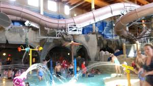 Map Wisconsin Dells by Chula Vista Resort Indoor And Outdoor Waterpark Review Wisconsin