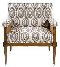 eastthorpe club chair mid century modern armchairs u0026 club