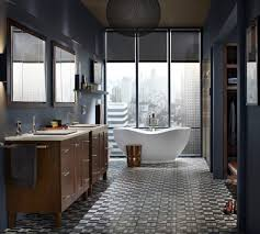 making over the master bathroom custom shower vanities and emil freestanding baths are back and the traditional claw foot design is just one option for bringing distinctive character to your bathroom