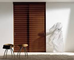 unusual interior sliding doors interior sliding doors along with