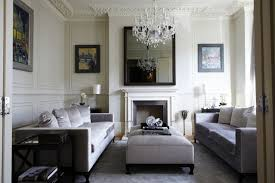 Victorian Home Interior by Interior Design Awesome Victorian Living Room Design With Cool