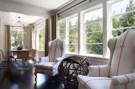 mansion interior design com modern rustic sonoma mansion antonio martins interior design