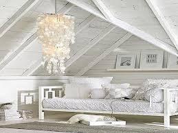 diy shell chandelier cool diy capiz shell chandelier shabby chic chandeliers shell