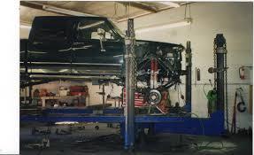 bob u0027s automotive frame and suspension simi valley ca 93065 yp com