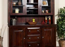 stunning dining room corner hutch images home design ideas