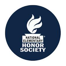 national elementary honor society nehs