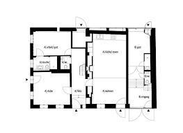 Cube House Floor Plans Peter Haimerl Renovates Shoemaker U0027s Farmhouse With Contemporary Cube