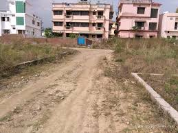 200 Gaj In Square Feet by Residential Plots Lands For Sale In Sahastra Dhara Road Dehradun