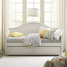 devyn tufted daybed cool cribs daybed with trundle nursery pinterest daybed room and bedrooms
