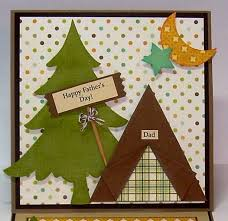 413 best cing cards images on cardmaking handmade