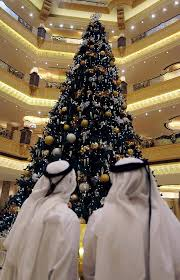 the world s most expensive decorations the sun