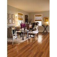 Best Brand Of Laminate Flooring Flooring Carpet U0026 Laminate Flooring Store Rc Willey Furniture Store