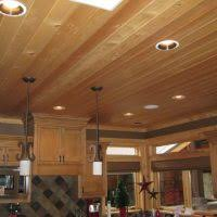 exciting home interior decoration with knotty pine lumber wood