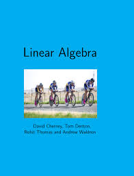 100 pdf linear algebra and its applications solution manual