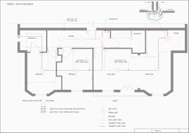 electrical wiring diagram nz wiring diagram simonand