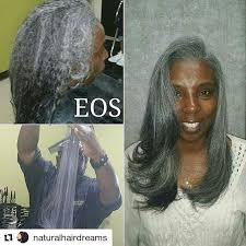 taming gray wiry hair 809 best awe some gray hair images on pinterest braids colors