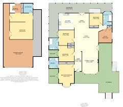 5 bedroom house for sale in fairview drive willow vale 4209 floorplan