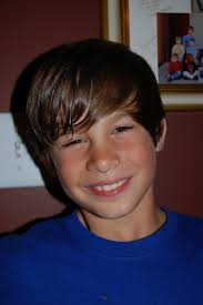 haircuts for 10 year old boys hair style and color for woman