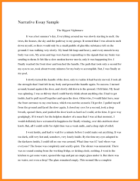 About Myself Resume How To Write A Essay About Yourself Examples 86527528jpg