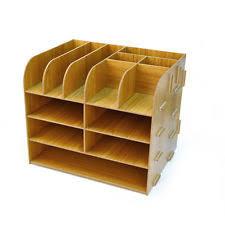 unbranded generic desk u0026 drawer organizers ebay