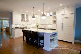 Plain Fancy Cabinetry Nfl Inc Testimonials U0026 Gallery