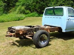 1984 ford f250 diesel mpg 1984 ford f250 6 9 diesel 4x4 truck â ton manual for sale