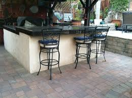 kitchen contractors island bbq islands san diego outdoor kitchen contractors san diego
