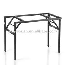 heavy duty table legs lovable folding metal table legs folding table legs heavy duty hc