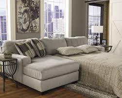 grey leather sleeper sofa aecagra org