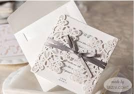 wedding invitations australia wedding invitations biziv promotional products