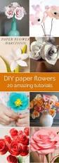 Paper Craft Ideas For Home Decor 590 Best 3d Paper Crafts Images On Pinterest 3d Paper Crafts