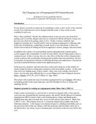 student letter of recommendation templateletter of recommendation