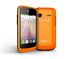 open zte open launched world u0027s first firefox os phone