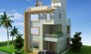 the 21 best triplex building home plans u0026 blueprints 69106