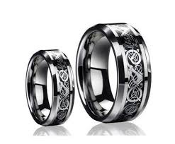 unique mens rings wedding rings unique mens rings awesome mens white gold wedding