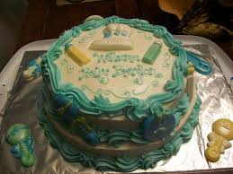 free baby shower cake ideas u2014 c bertha fashion easy creative