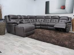 Chaise Lounge Leather Full Size Of Modern Chaise Lounge In Leather Chcorv Daybed Full
