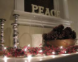 modern fireplace mantel shelves fireplace mantel christmas