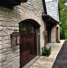 exterior garage lighting ideas best 25 outdoor garage lights ideas on pinterest exterior outdoor
