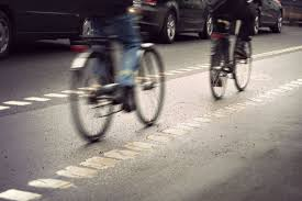 What Makes Property Value Decrease Why Bike Lanes Make Your Property Prices Skyrocket