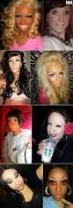 halloween fails 43 best makeup fails images on pinterest makeup fail bad