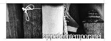 noleggio tappeti tappeti contemporanei contatti
