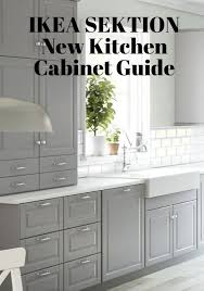 ikea kitchen cabinet sizes pdf canada 38 ikea kitchen cabinets ideas ikea kitchen ikea