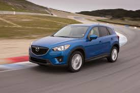 new mazda suv new mazda cx 5 2014 dashing hd pics wallpaper norway photos