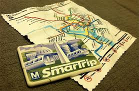 Dc Metro Rail Map by Photo Of The Day Swag Metro Venture