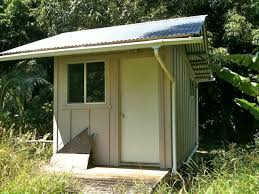 live in sheds for better built barns living in a shed you better