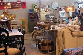home decor stores in san antonio simple 60 home decor san antonio inspiration of the best